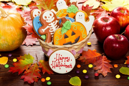 Halloween Events on Whidbey Island WA - 2018