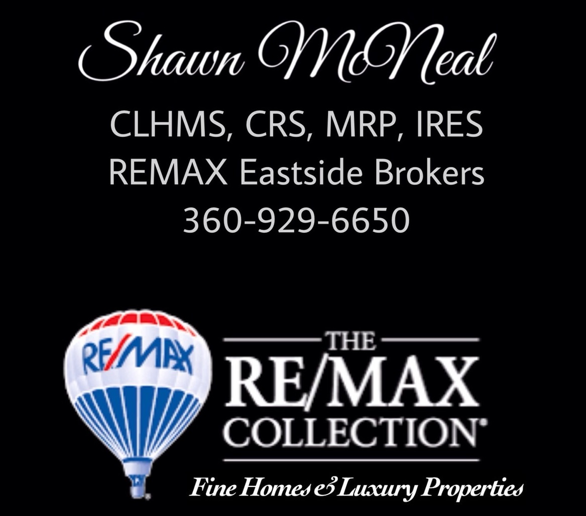 Remax Side Bar