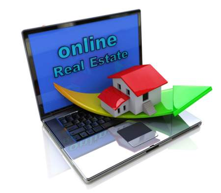 Market Your Listings